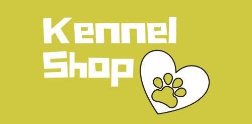 KennelShop.hu
